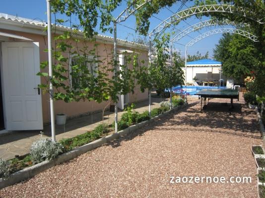 Аквапарк КваКва парк в Москве  официальный сайт