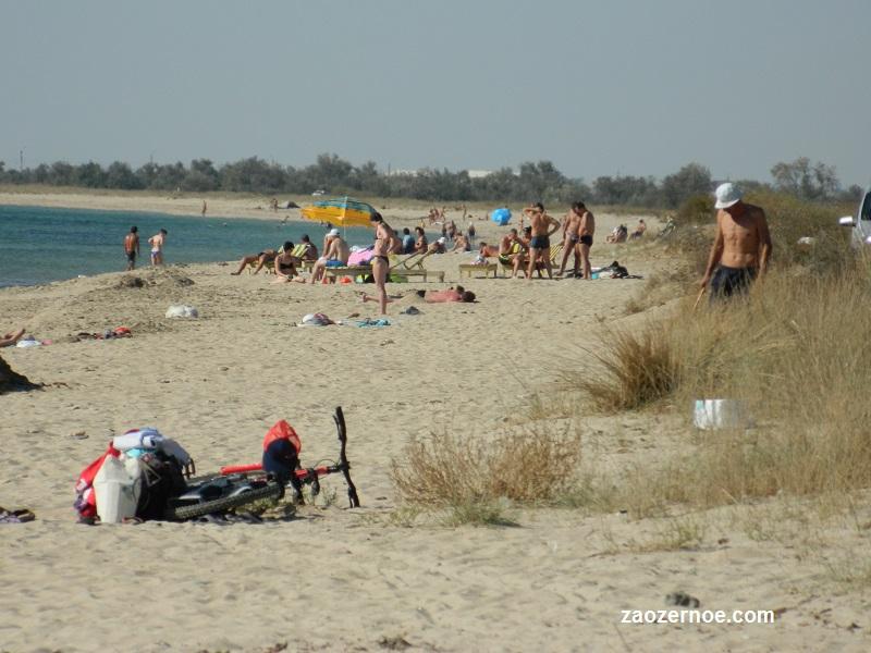 Видео дики пляже девушки порно фото скрытой